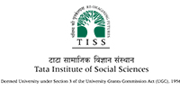 Hindustan Insecticides TISS
